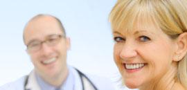 Colonoscopy Patient Information